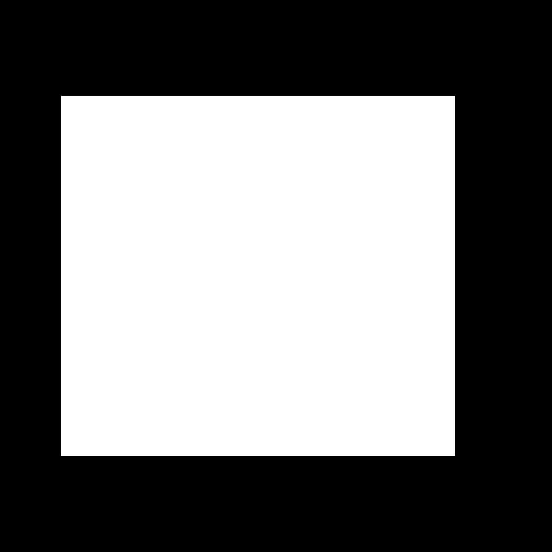 Black Live In Music